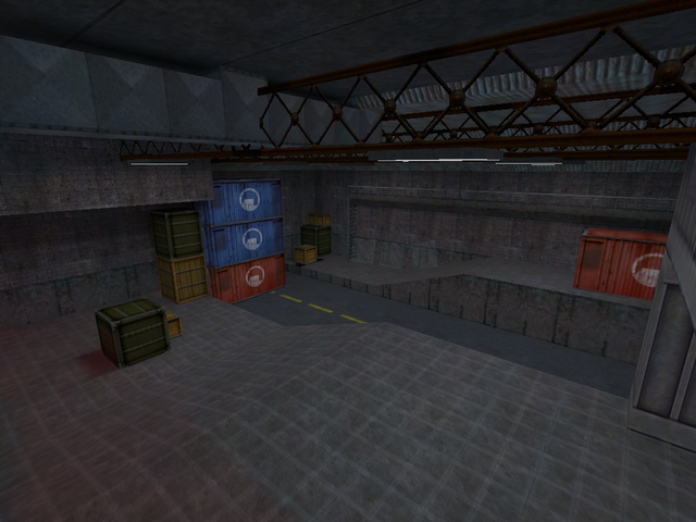 File:Cs assault0016 Warehouse-3rd view.png