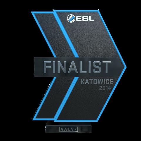 File:Katowice 2014 finalist large.png