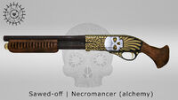 Csgo-sawed-off-yorick-workshop