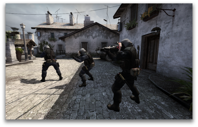 File:CSGO-halloween2014-masks-CTs.png