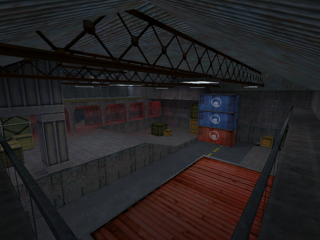 File:Cs assault0013 Warehouse-2nd view.png