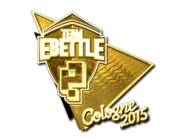 Csgo-cologne-2015-ebettle gold large