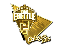 File:Csgo-cologne-2015-ebettle gold large.png