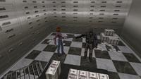 Cz miami hostage vault