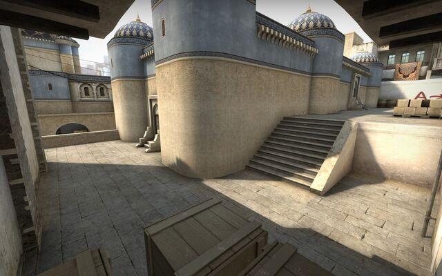 File:De dust2-csgo-catwalk-1.jpg