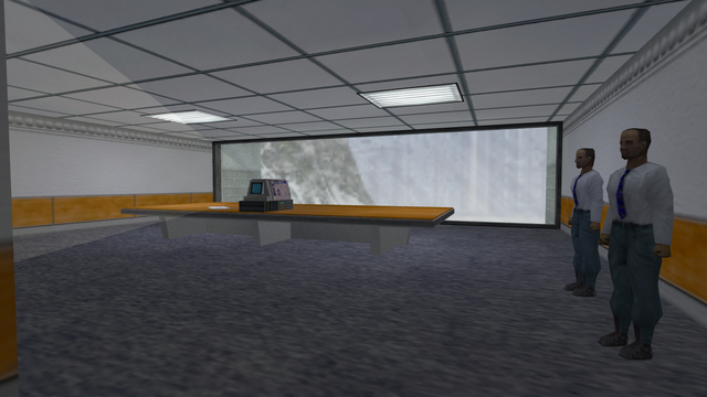 File:Cs office hostages projector.png