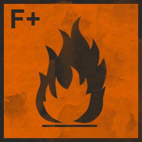 File:De depot Flammable chemicals 2.jpg