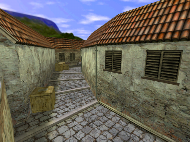 File:De inferno0019 alley.png