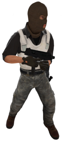File:P mp9 t.png
