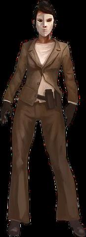 File:Valve concept art-image 13 (CS Professional Female.png).png