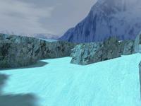 As tundra0003 CT Spawn Zone 3