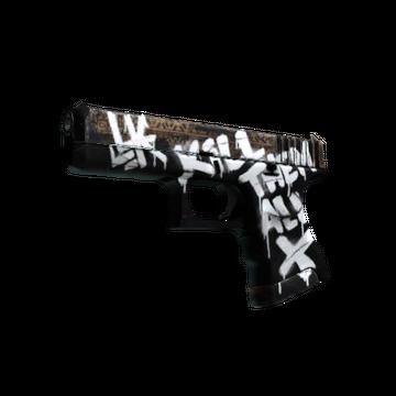 File:Csgo-glock18-wasteland rebel.png