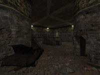 De rubble cz0002 bombsite A