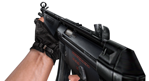 File:V mp5 cz.png