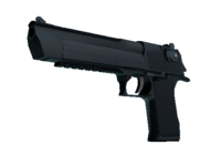 Csgo-chop-shop-desert-eagle-night-market-MW