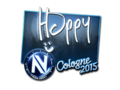Thumbnail for version as of 14:30, November 2, 2015