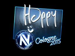 File:Csgo-col2015-sig happy foil large.png