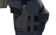 File:P 223 unsil holster.png