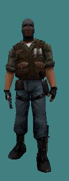 File:Terror urban glock (1).jpg