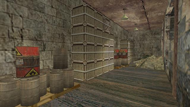 File:Cz turncrank barrels (2).png