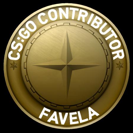 File:Maptoken favela large.png