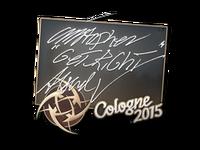 Csgo-col2015-sig getright large