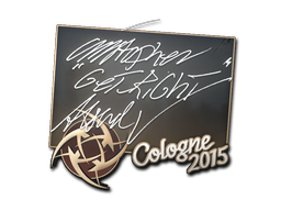 File:Csgo-col2015-sig getright large.png
