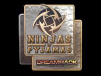 Csgo-dreamhack2014-ninjasinpyjamas holo large