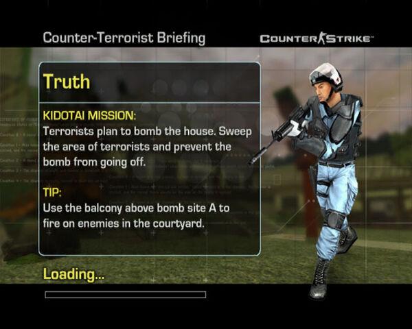 File:Xbox de truth ct.jpg