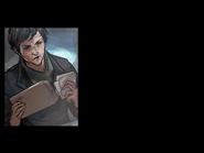 CSGO Op. Wildfire Comic053
