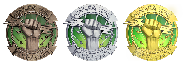 File:Csgo-breakout-coins.png