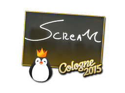 File:Csgo-col2015-sig scream large.png
