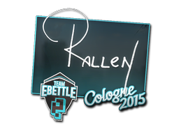 File:Csgo-col2015-sig rallen large.png