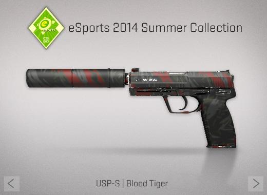 File:Esports3 Blood.jpg