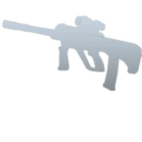 Inventory icon weapon aug
