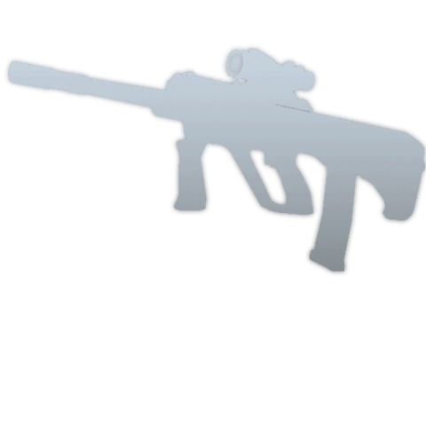 File:Inventory icon weapon aug.png