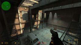 Screenshot3 css