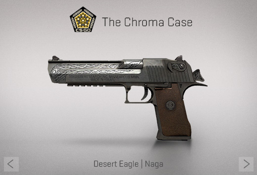 File:Csgo-desert-eagle-naga-announcement.jpg
