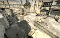 Csgo-shortdust-CT-spawn