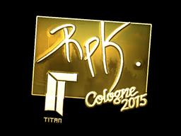 File:Csgo-col2015-sig rpk gold large.png