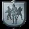 File:Csgo teamtactics medal2.png