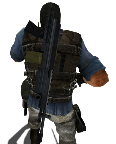 File:P m249 holster css.png