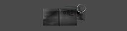 File:640 flashbang.png