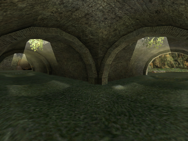 File:De chateau0005 Tunnels.png