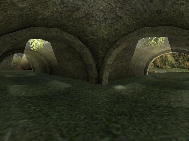 File:De chateau0005 Tunnels.png