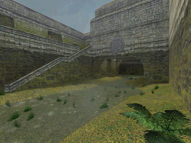 File:De aztec cz0030 River-2nd view.png