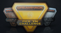 Csgo-dreamhack-2014-pickem-trophies
