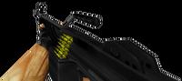 V m249 beta65