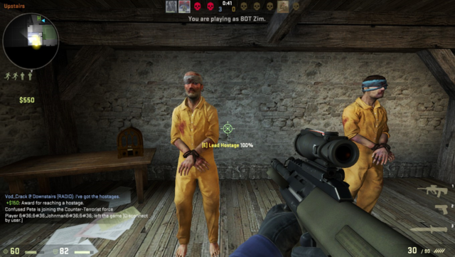 File:CS-Global Offensive Hostages.png