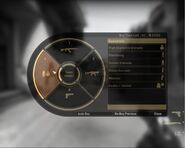CS GO Beta Buy menu 1